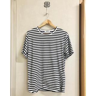 UNITED ARROWS - monkey time Tシャツ L