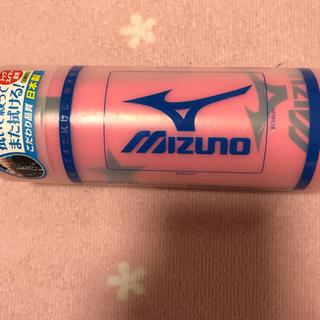 ミズノ(MIZUNO)のセーム(マリン/スイミング)