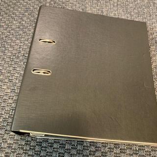 ESSLTEレバーアーチファイル70ST(オフィス用品一般)