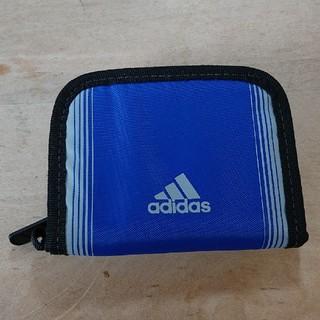 アディダス(adidas)のKANA様専用アディダス・財布(財布)