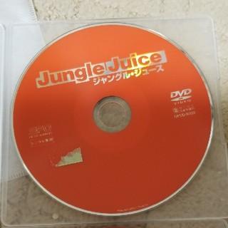 チャンヒョクのDVD3枚(韓国/アジア映画)