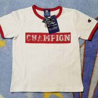 Champion - Champion 120 半袖 Tシャツ 新品