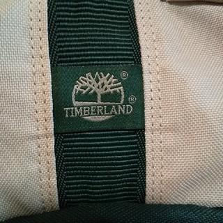 Timberland - お値下げ!ティンバーラン ドリュック大容量
