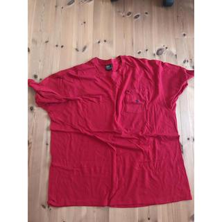 ポロラルフローレン(POLO RALPH LAUREN)の⚠️専用です⚠️古着 Tシャツ(Tシャツ/カットソー(半袖/袖なし))