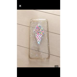 iPhone 6/7 ケース カバー (iPhoneケース)