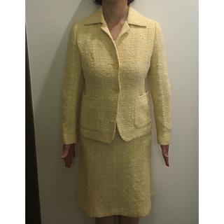 アンクライン(ANNE KLEIN)のChristian Diana スーツ(スーツ)