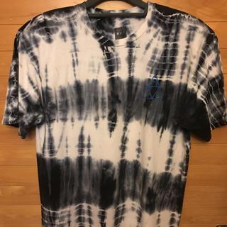 ハフ(HUF)のTシャツ  HUF(Tシャツ/カットソー(半袖/袖なし))