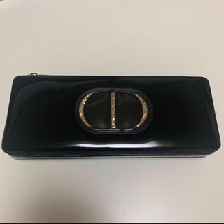ディオール(Dior)のDior  クリスマスコフレ(アイシャドウ)