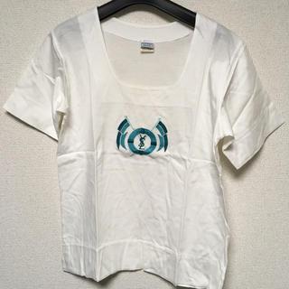 サンローラン(Saint Laurent)のイヴ・サンローラン Tシャツ(Tシャツ(半袖/袖なし))