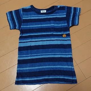 ブリーズ(BREEZE)のブリーズ Tシャツ 110 BREEZE(Tシャツ/カットソー)