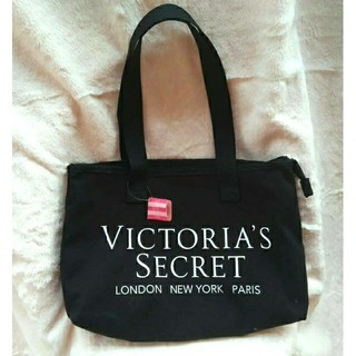ヴィクトリアズシークレット(Victoria's Secret)のヴィクトリアシークレット トートバッグ(トートバッグ)
