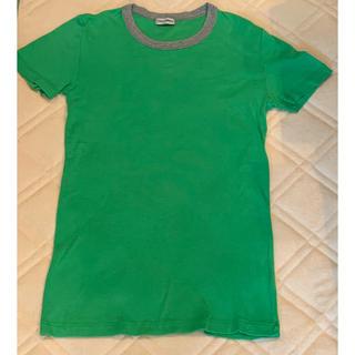 ドルチェアンドガッバーナ(DOLCE&GABBANA)のドルガバ  DOLCE&GABBANA   Tシャツ S(Tシャツ/カットソー(半袖/袖なし))