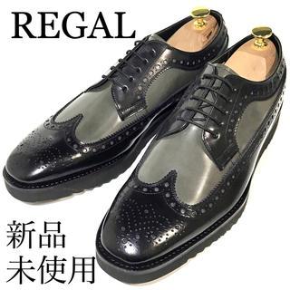 REGAL - ✨新品未使用✨REGAL サイズ27