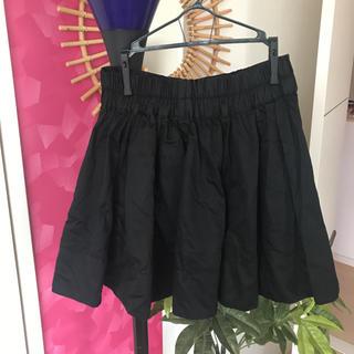 ローリーズファーム スカート