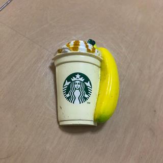 スターバックスコーヒー(Starbucks Coffee)の!激レア!スタババッチ(その他)