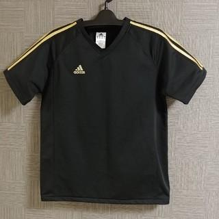 アディダス(adidas)のアディダス ドライTシャツ(Tシャツ/カットソー(半袖/袖なし))