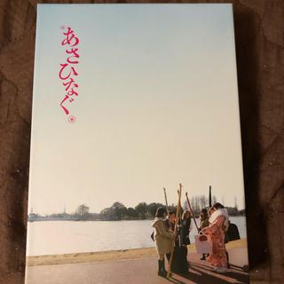 ノギザカフォーティーシックス(乃木坂46)のあさひなぐ   DVD(日本映画)