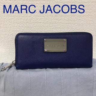 マークジェイコブス(MARC JACOBS)の☆新品・未使用☆ マークジェイコブ 長財布 (財布)