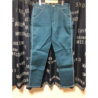 ディッキーズ(Dickies)のDickies WD991 size:30 ブルー(ワークパンツ/カーゴパンツ)