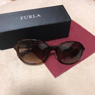フルラ(Furla)のフルラサングラス、2019年モデル(サングラス/メガネ)