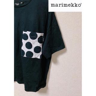 マリメッコ(marimekko)の値下げ UNIQLO marimekko Tシャツ(Tシャツ/カットソー(半袖/袖なし))