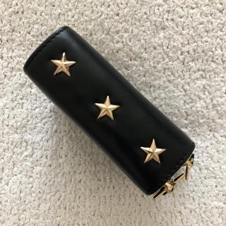 アーバンリサーチ(URBAN RESEARCH)のLapuis♡未使用ダブルファスナー財布美品(財布)
