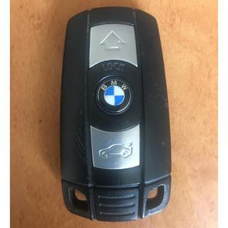 BMW - BMWスマートキー