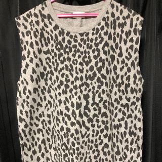 サンローラン(Saint Laurent)のサンローラン    ベイビーキャット(Tシャツ/カットソー(半袖/袖なし))
