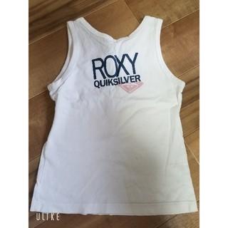 ロキシー(Roxy)のROXY キャミソール(キャミソール)