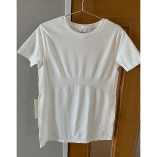 GU - Tシャツ カットソー GUスポーツ