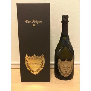 ドンペリニヨン(Dom Pérignon)のドンペリニヨン 2009 ビンテージ Dom Perignon vintag(シャンパン/スパークリングワイン)