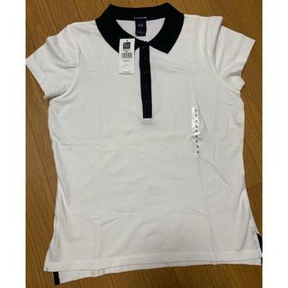 ギャップ(GAP)のべべさま専用✳︎ GAP ポロシャツ(ポロシャツ)