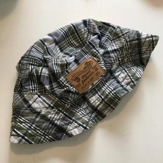 ディーゼル(DIESEL)のディーゼル☆キッズ☆帽子(帽子)