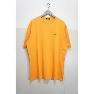 ラフシモンズ(RAF SIMONS)の瑛太着RAF SIMONS ラフシモンズHYENAビッグ Tシャツ1029I(Tシャツ/カットソー(半袖/袖なし))