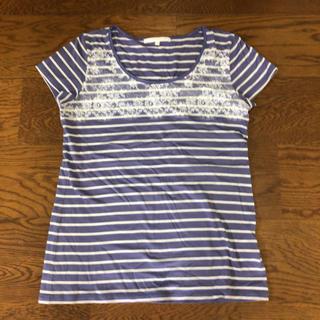 アナイ(ANAYI)のアナイ  Tシャツ(Tシャツ(半袖/袖なし))