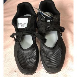 アディダス(adidas)のadidasのスニーカー 新品(スニーカー)