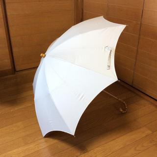 ユナイテッドアローズ(UNITED ARROWS)のmik☆さま専用 晴雨兼用 日傘(傘)