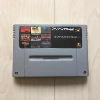 スーパーファミコン - スーパーファミコン スーファミ SFC カセット ソフト