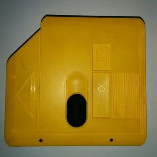ケンウッド(KENWOOD)のKENWOOD KCA-M128 カーCDオートチェンジャー用カセット(カーオーディオ)