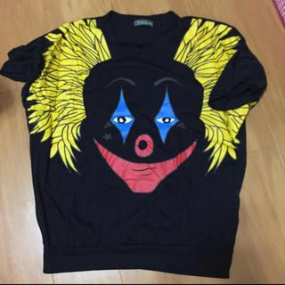 ファンキーフルーツ(FUNKY FRUIT)のファンキーフルーツ mr.39(Tシャツ(半袖/袖なし))