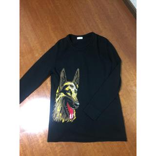 バレンシアガ(Balenciaga)のBALENCIAGA セーター(ニット/セーター)