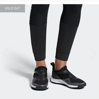 アディダスバイステラマッカートニー(adidas by Stella McCartney)のアディダス×ステラマッカートニー adidasbystellaMcCartney(スニーカー)