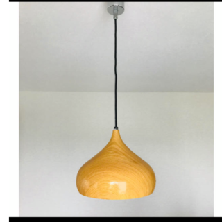 イケア(IKEA)のニトリ / ペンダントライト (その他)
