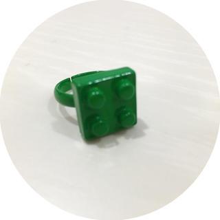 LEGO 指輪(リング(指輪))