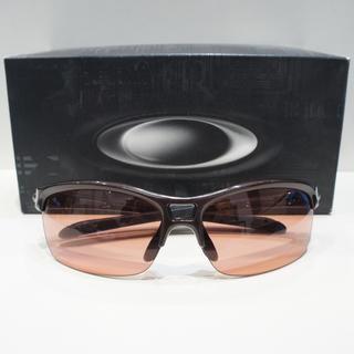 オークリー(Oakley)の新品特価■国内正規■Oakley オークリー■サングラス■PRM SQUARED(サングラス/メガネ)