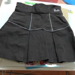 バービー(Barbie)のバービースカート110(スカート)