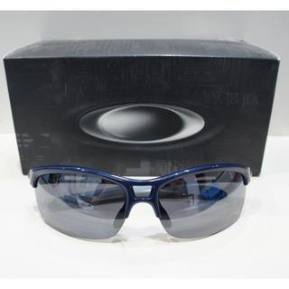 オークリー(Oakley)の新品特価■国内正規■Oakley オークリー■サングラス■RPM SQUARED(サングラス/メガネ)