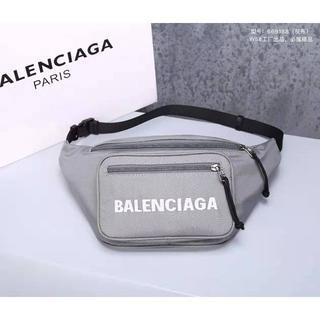 Balenciaga - Balenciaga     バレンシアガ    ウエストポーチ