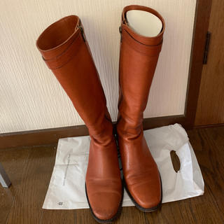 サヤ(SAYA)のSAYA  ロングブーツ(ブーツ)