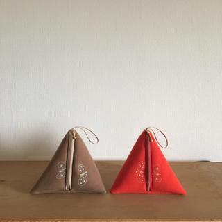 ミナペルホネン(mina perhonen)の機織り様   専用出品です。(その他)